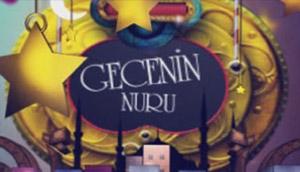 geceninnuru