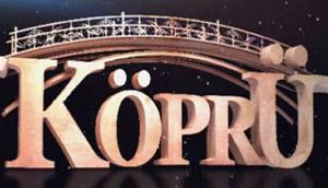 kopru